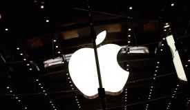 Apple iPad Event Air 2 Mini 3 Unveiling.