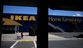 IKEA To Raise Minimum Wage At US Stores By An Average Of 17 Percen