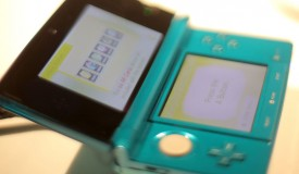 Nintendo Hosts Exclusive Launch Event for Nintendo 3DS