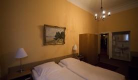 Historic Hotel Bogota Closes
