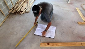 Habitat For Humanity Becomes Eighth Largest Home Builder In U.S