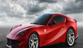 789BHP Ferrari 812 Superfast: Everything You Need To Know (InsideLane/YouTube)