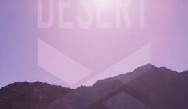 Desert X (DesertX/YouTube)