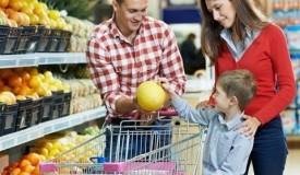 The Supersized Grocery Store | Supermarket Documentary - NatGeo TV