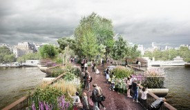 Garden Bridge inquiry finds