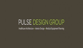 Pulse Design Group | Healthcare Architecture (Pulse Design Group/YouTube)