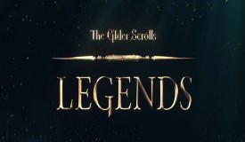 The Elder Scrolls: Legends - Gameplay Overview (Bethesda Softworks/YouTube)