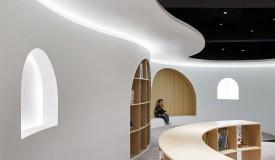 Sissi's Wonderland Library