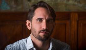 Master Of Landscape Architecture As Associate Professor At UVA School Of Architecture