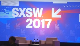 What to Expect at SXSW 2017