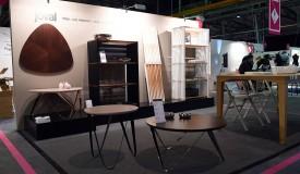 Blickfang Design Fair In Munich