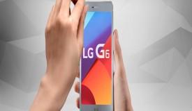 LG G6 : Official TVC