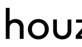 Houzz.com logo
