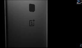 OnePlus 5 Edge Trailer Based on Latest Leaks ,The Flagship Killer of 2017 is Here !!!