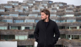 Documentary to be featured at Copenhagen Architecture Festival.