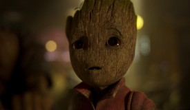 Guardians of the Galaxy Vol. 3 to conclude the story of the whole series.
