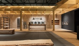 Gaggenau at Eurocucina 2014