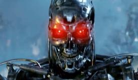UN Targets Terminator-Style Robots