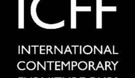 ICFF Logo
