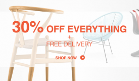 Infurn.com continues to offer 30% discount on retail product despite consumer complaints