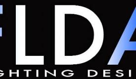 FLDA logo