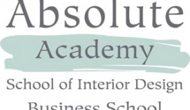 Absolute Academy logo