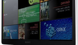 Google's tap into home entertainment
