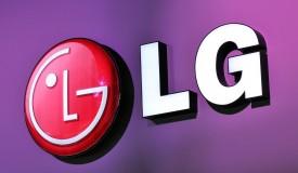LG G3 Prime Specs Rumors.