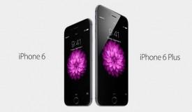 iPhone 6 Plus Debut Price Specs.