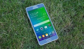 Samsung Galaxy Alpha US Release Date Launch.